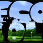 Manutenção em carrinhos de golfe elétrico